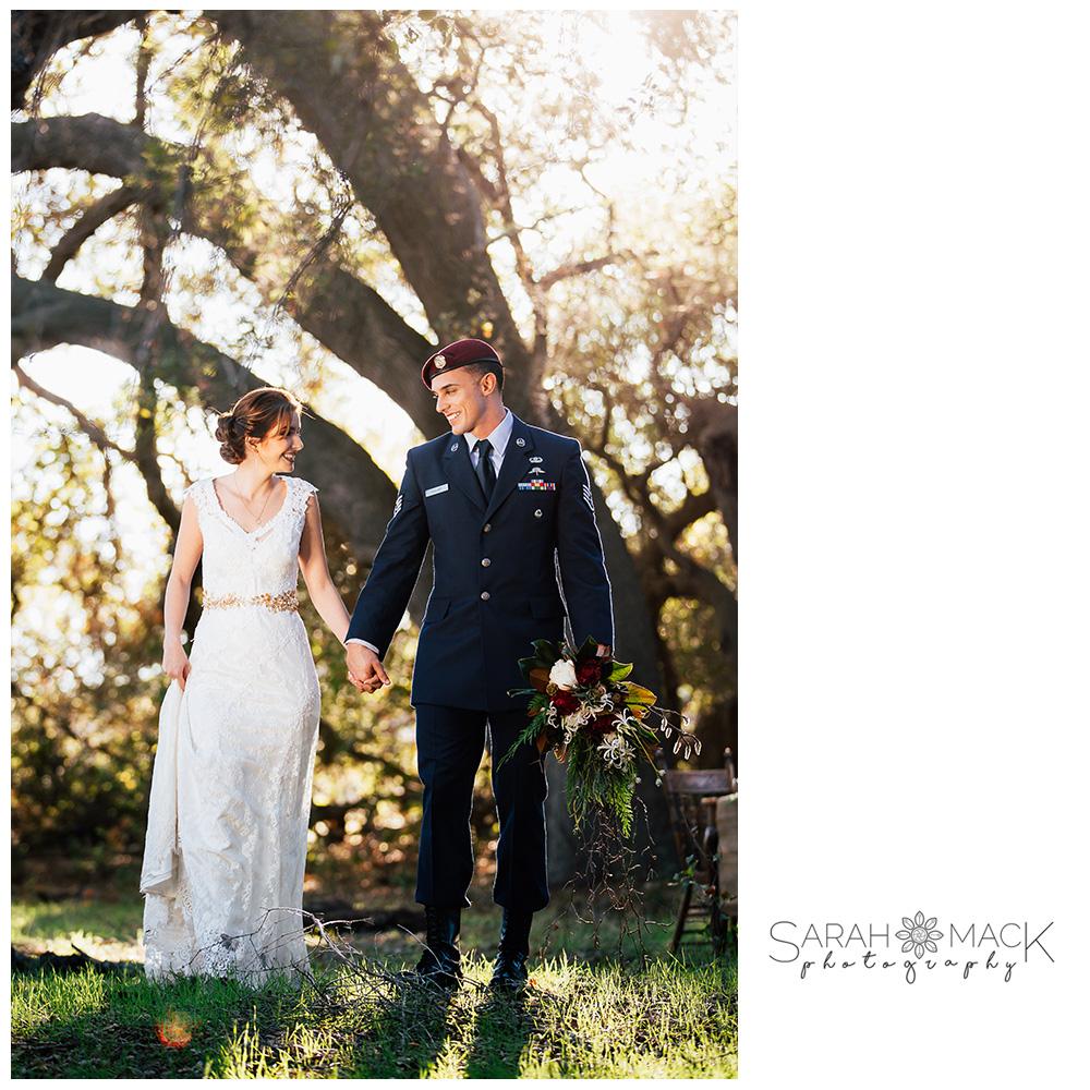 26-Winter-Military-Boho-Wedding-Sarah-Mack-Photo.jpg