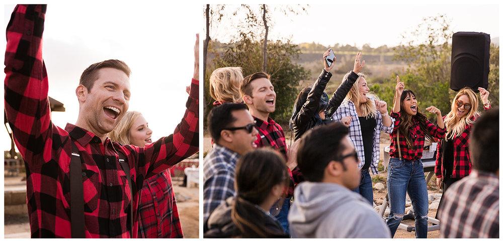 j-Irvine-Regional-Park-Lumberjack-First-Birthday-9.jpg