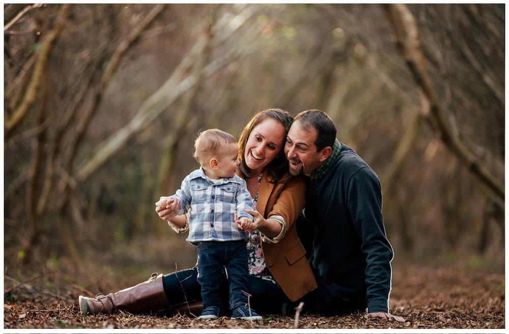 AS-Ocean-City-Maryland-Family-Photography-7.jpg