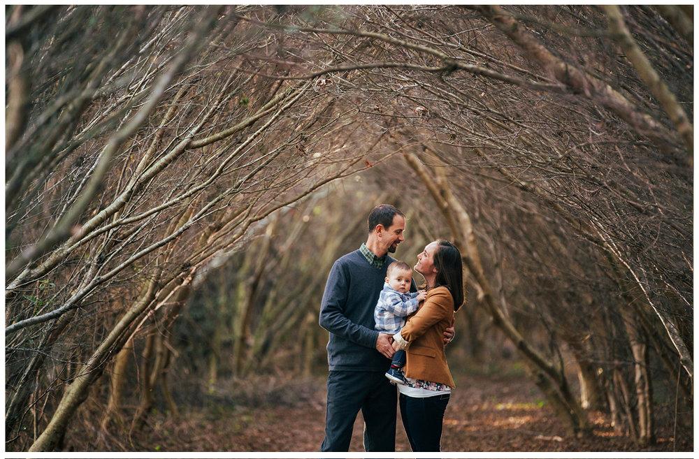 AS-Ocean-City-Maryland-Family-Photography-6.jpg