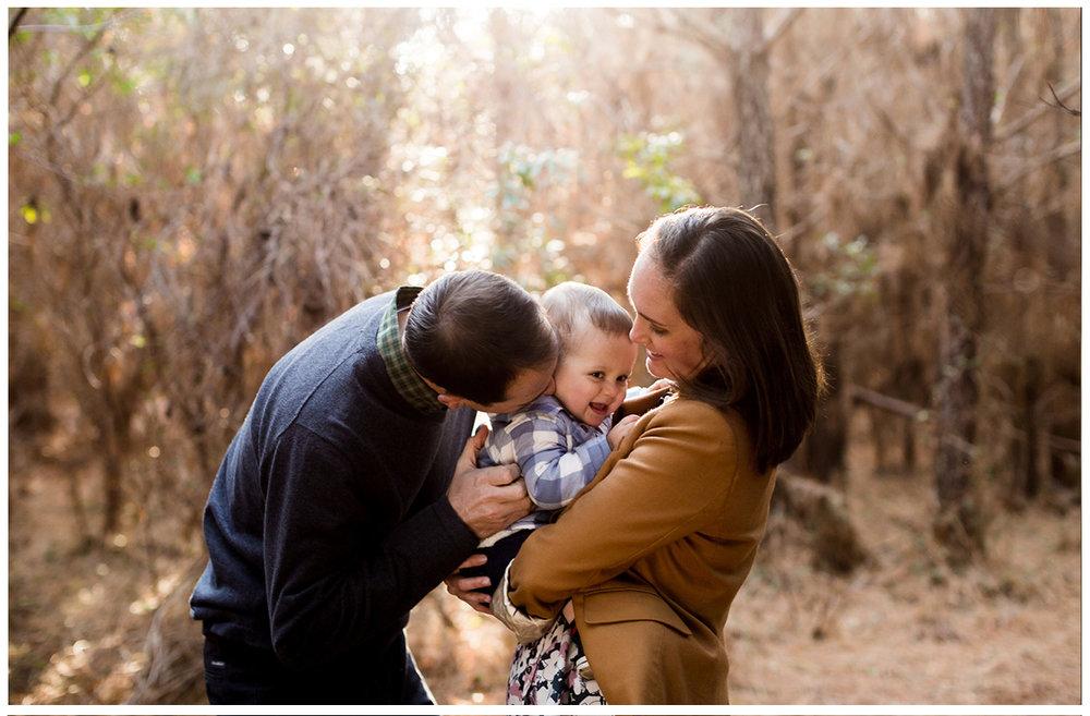 AS-Ocean-City-Maryland-Family-Photography-8.jpg