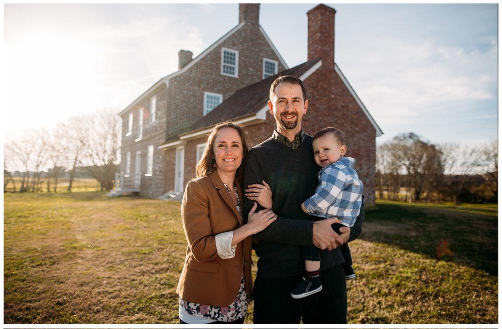AS-Ocean-City-Maryland-Family-Photography-9.jpg