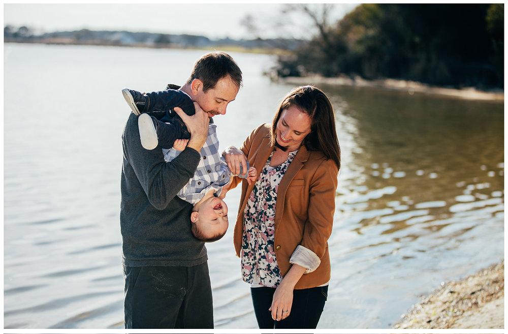 Ocean-City-Maryland-Family-Photography.jpg