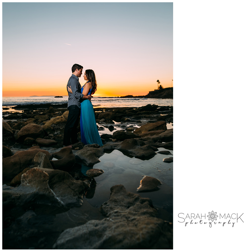 LJ-Laguna-Beach-Engagement-Photography-12.jpg