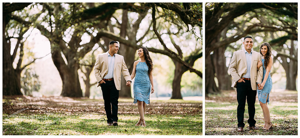 New-Orleans-Engagement-Photography-2.jpg