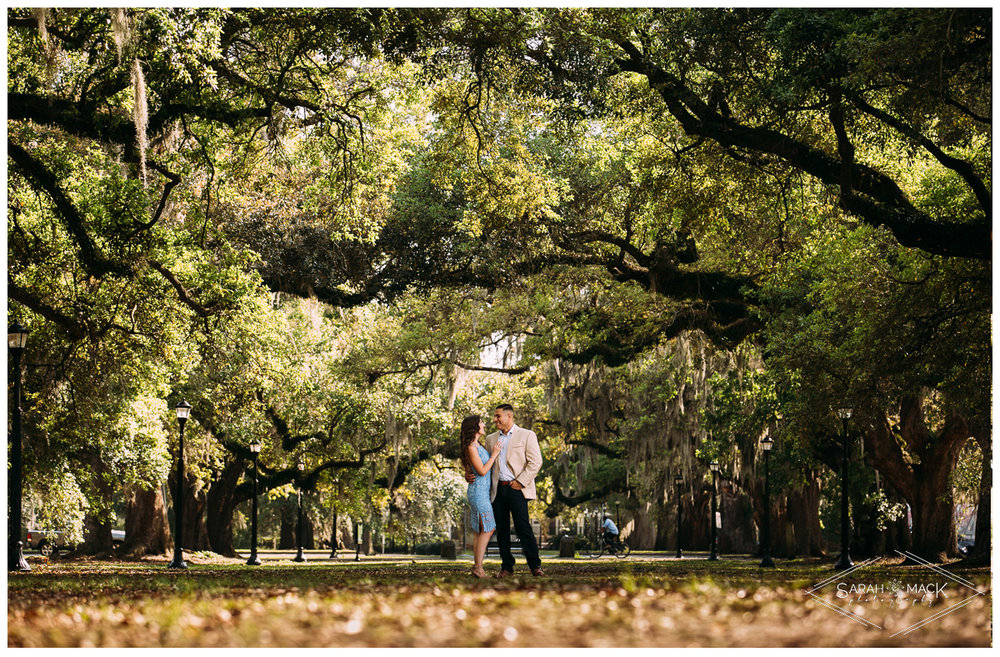 New-Orleans-Engagement-Photography-6.jpg
