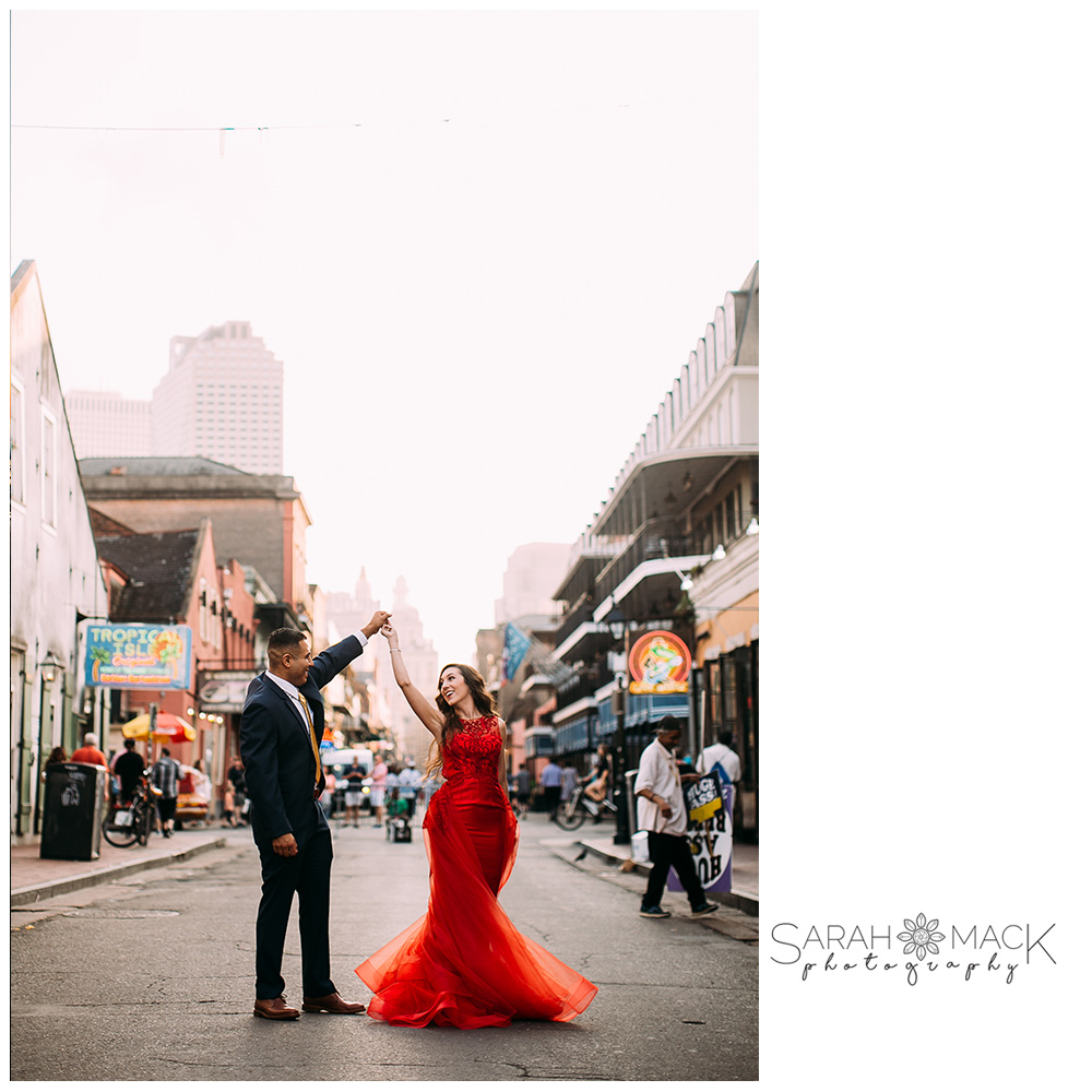 New-Orleans-Engagement-Photography-11.jpg