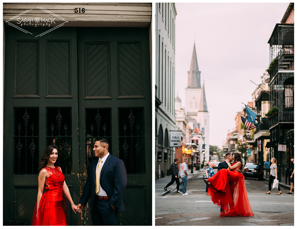 New-Orleans-Engagement-Photography-17.jpg