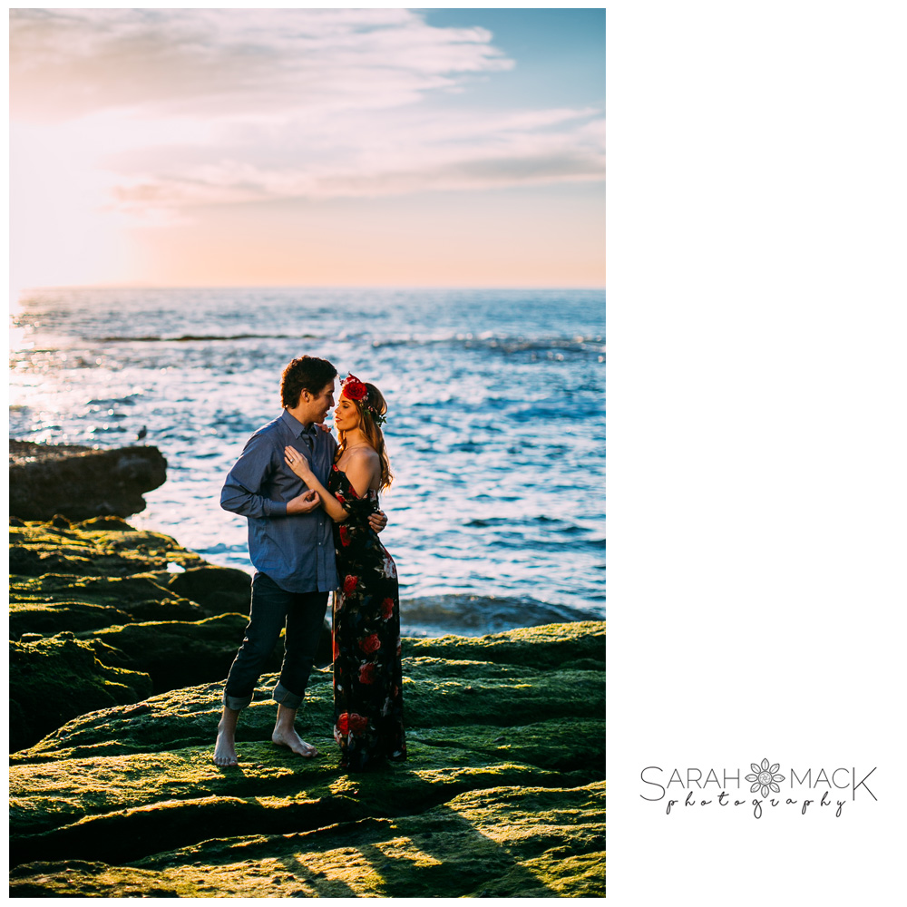 AD-Laguna-Beach-Engagement-Photography-6.jpg