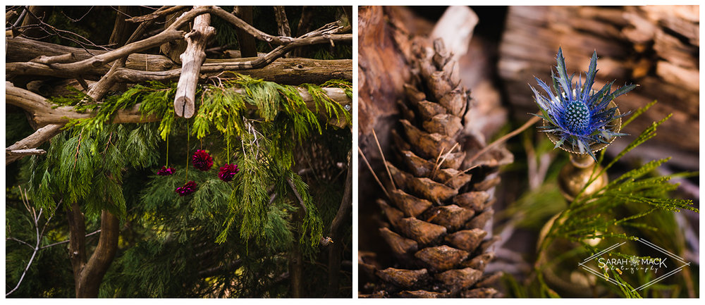 Pine-Rose-Cabins-Lake-Arrowhead-Wedding-Photography-4.jpg