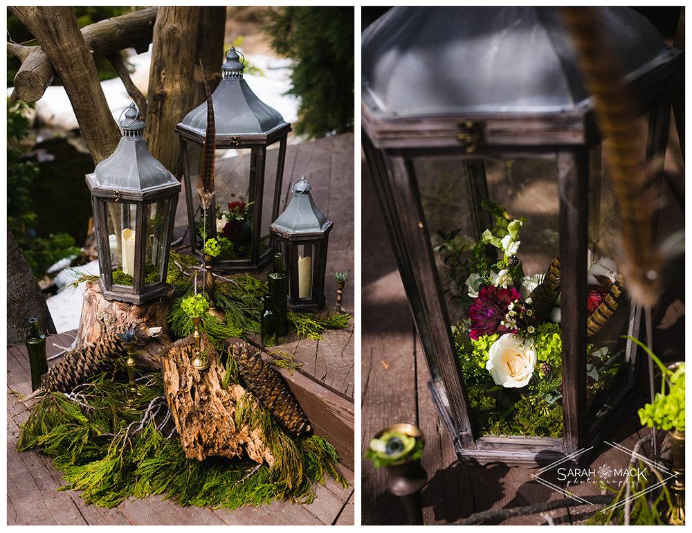 Pine-Rose-Cabins-Lake-Arrowhead-Wedding-Photography-3.jpg