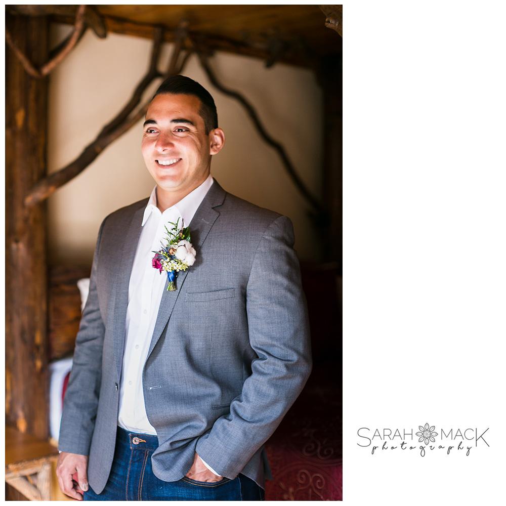 Pine-Rose-Cabins-Lake-Arrowhead-Wedding-Photography-6.jpg