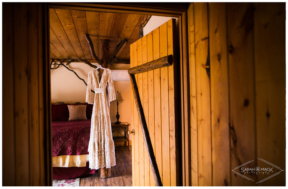 Pine-Rose-Cabins-Lake-Arrowhead-Wedding-Photography-5.jpg