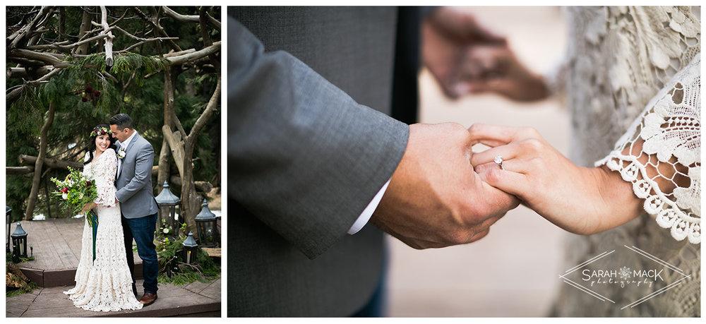 Pine-Rose-Cabins-Lake-Arrowhead-Wedding-Photography-8.jpg
