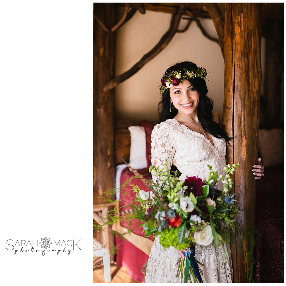 Pine-Rose-Cabins-Lake-Arrowhead-Wedding-Photography-7.jpg