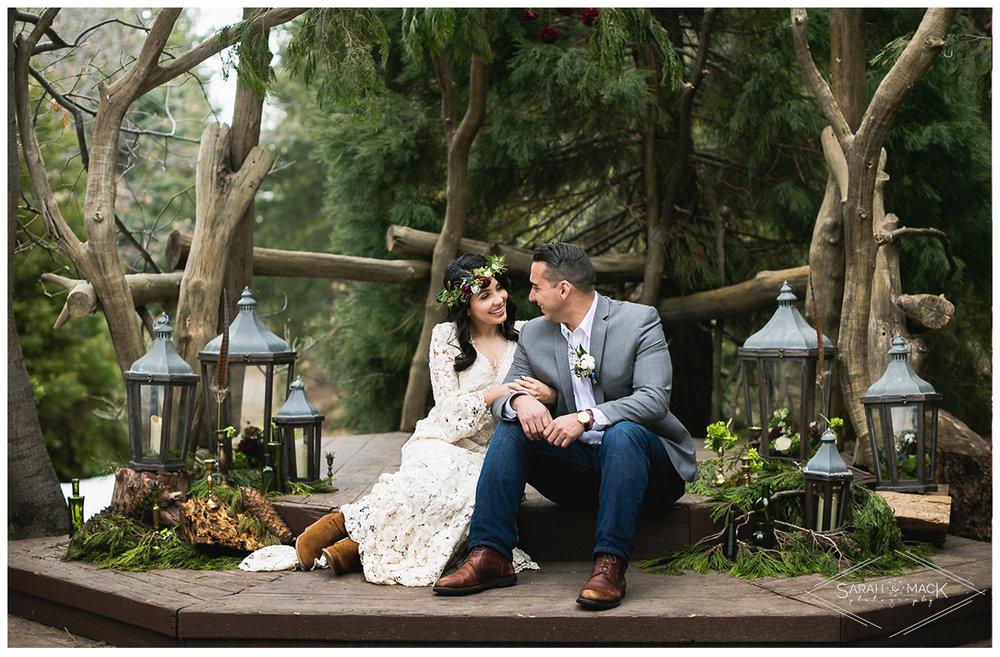 Pine-Rose-Cabins-Lake-Arrowhead-Wedding-Photography-9.jpg