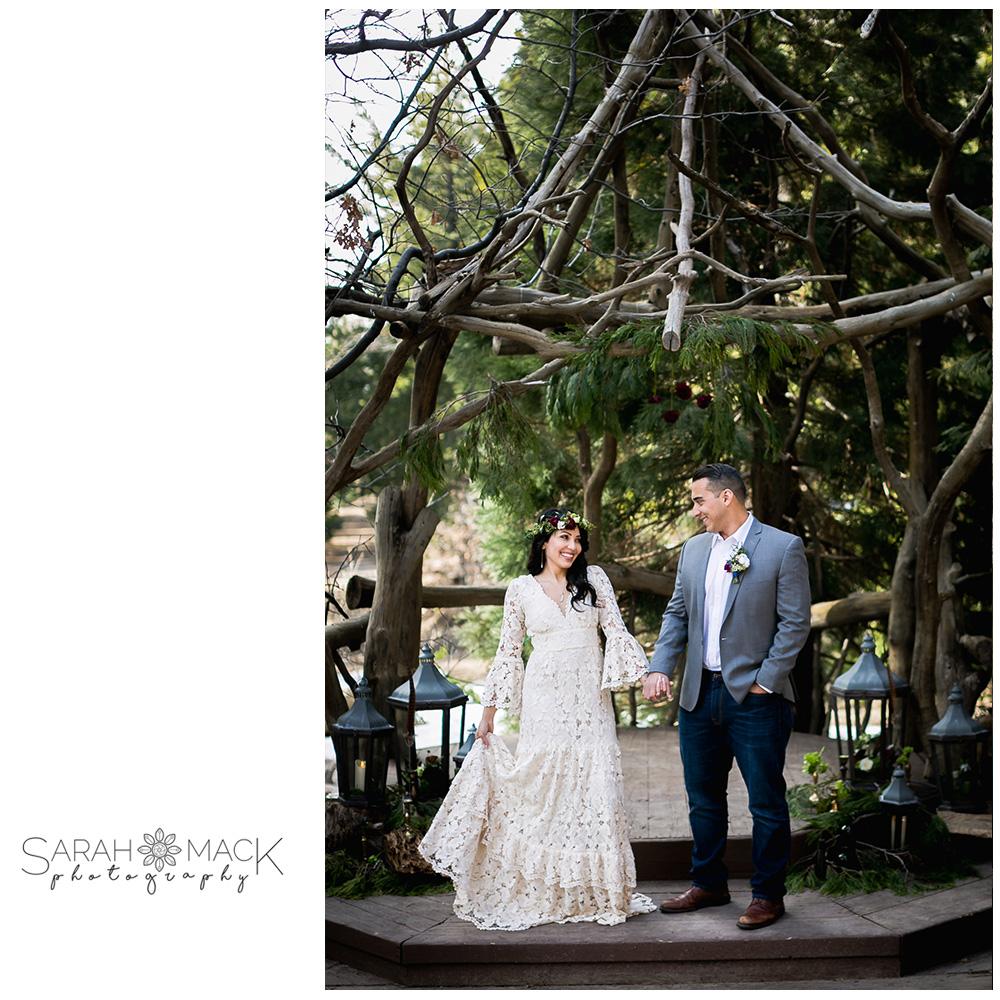 Pine-Rose-Cabins-Lake-Arrowhead-Wedding-Photography-10.jpg