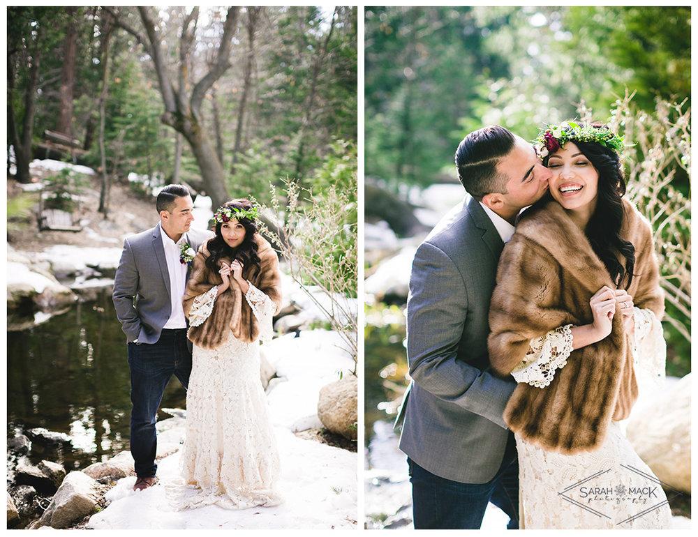 Pine-Rose-Cabins-Lake-Arrowhead-Wedding-Photography-11.jpg