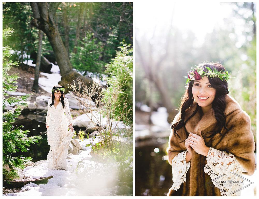 Pine-Rose-Cabins-Lake-Arrowhead-Wedding-Photography-13.jpg