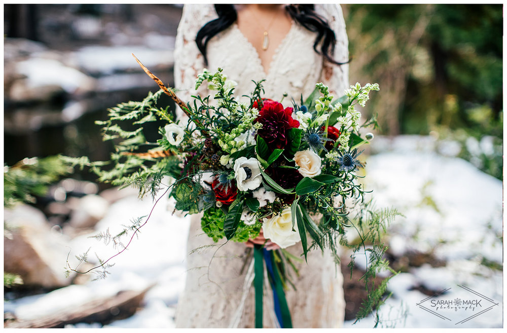 Pine-Rose-Cabins-Lake-Arrowhead-Wedding-Photography-14.jpg