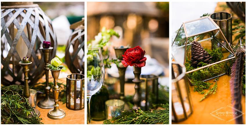 Pine-Rose-Cabins-Lake-Arrowhead-Wedding-Photography-15.jpg