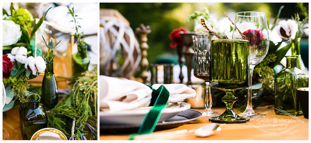 Pine-Rose-Cabins-Lake-Arrowhead-Wedding-Photography-16.jpg