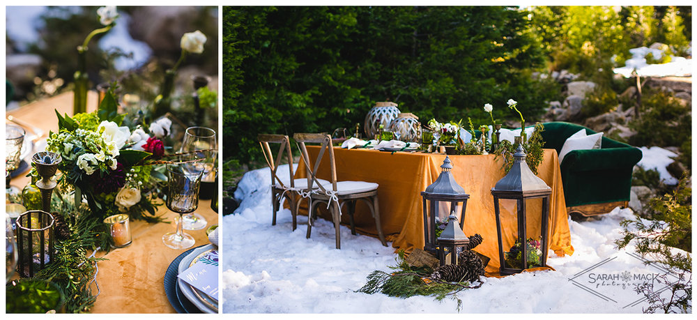 Pine-Rose-Cabins-Lake-Arrowhead-Wedding-Photography-17.jpg