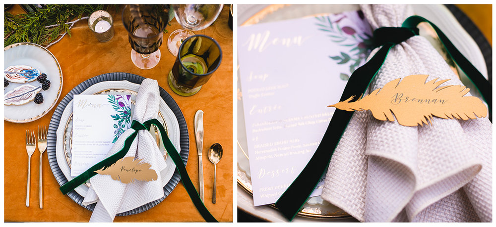 Pine-Rose-Cabins-Lake-Arrowhead-Wedding-Photography-18.jpg