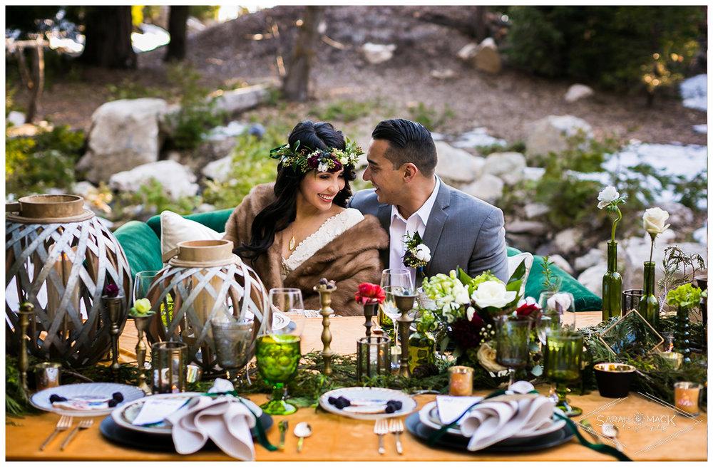 Pine-Rose-Cabins-Lake-Arrowhead-Wedding-Photography-19.jpg