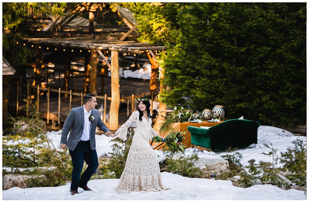 Pine-Rose-Cabins-Lake-Arrowhead-Wedding-Photography-20.jpg