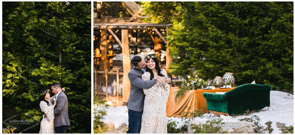Pine-Rose-Cabins-Lake-Arrowhead-Wedding-Photography-21.jpg