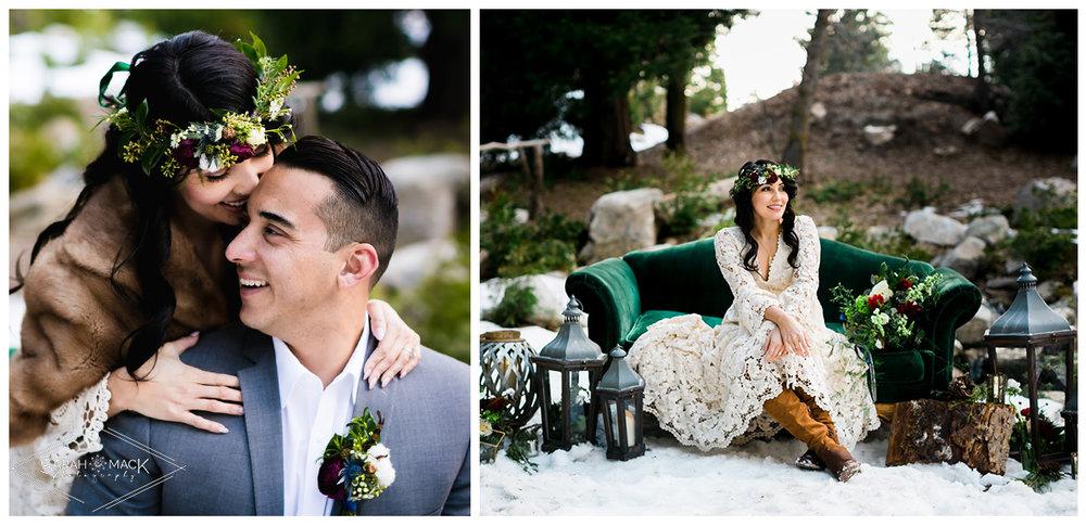 Pine-Rose-Cabins-Lake-Arrowhead-Wedding-Photography-22.jpg