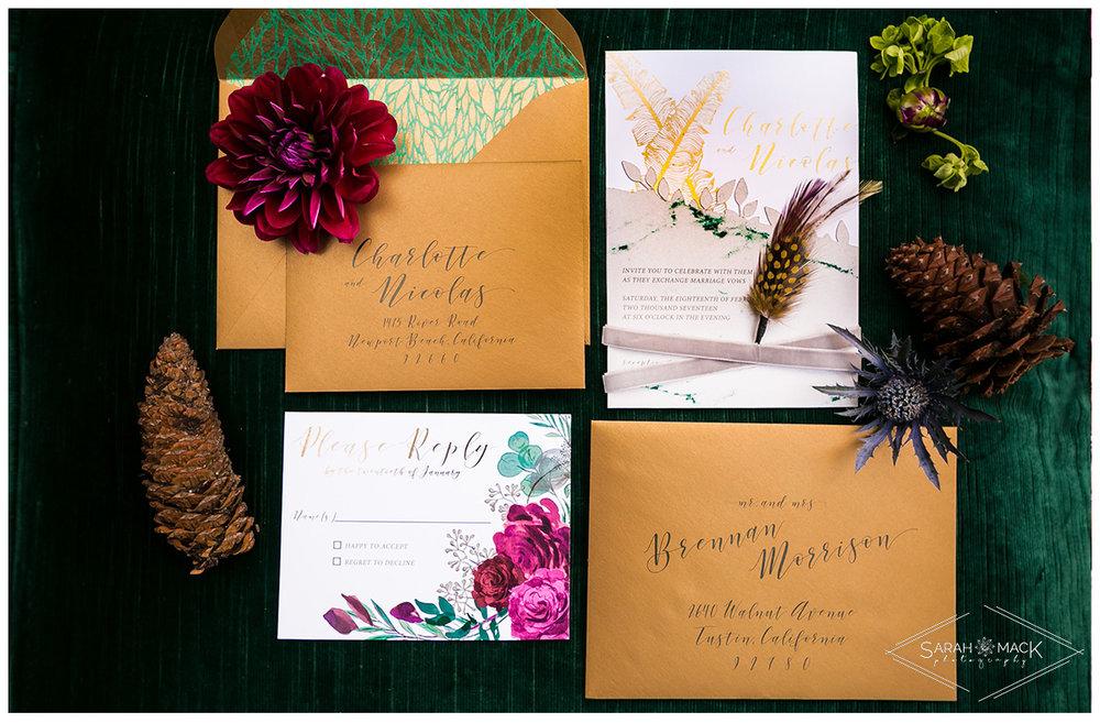 Pine-Rose-Cabins-Lake-Arrowhead-Wedding-Photography-23.jpg