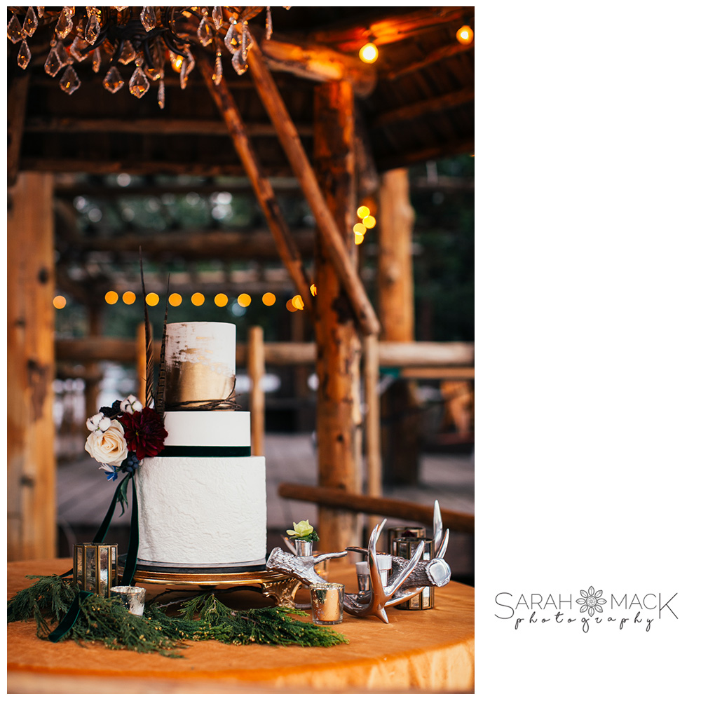 Pine-Rose-Cabins-Lake-Arrowhead-Wedding-Photography-24.jpg