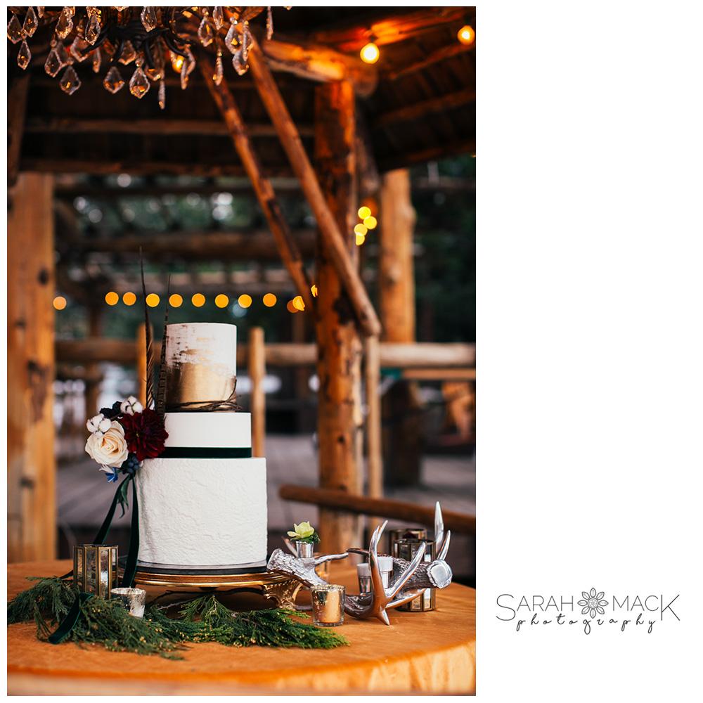 Pine-Rose-Cabins-Lake-Arrowhead-Wedding-Photography-24.jpg