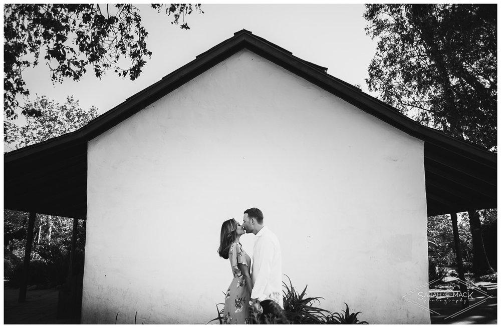 AC-San-Juan-Capistrano-Engagement-Photography-4.jpg