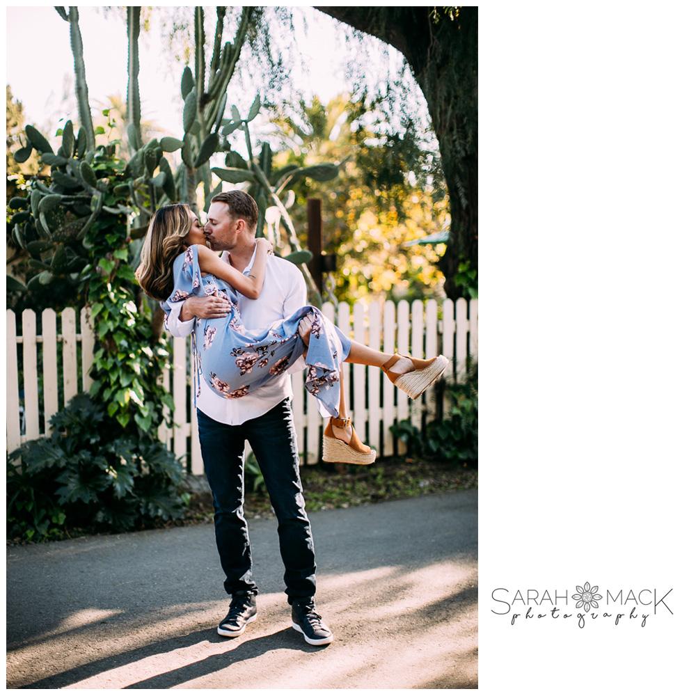 AC-San-Juan-Capistrano-Engagement-Photography-10.jpg