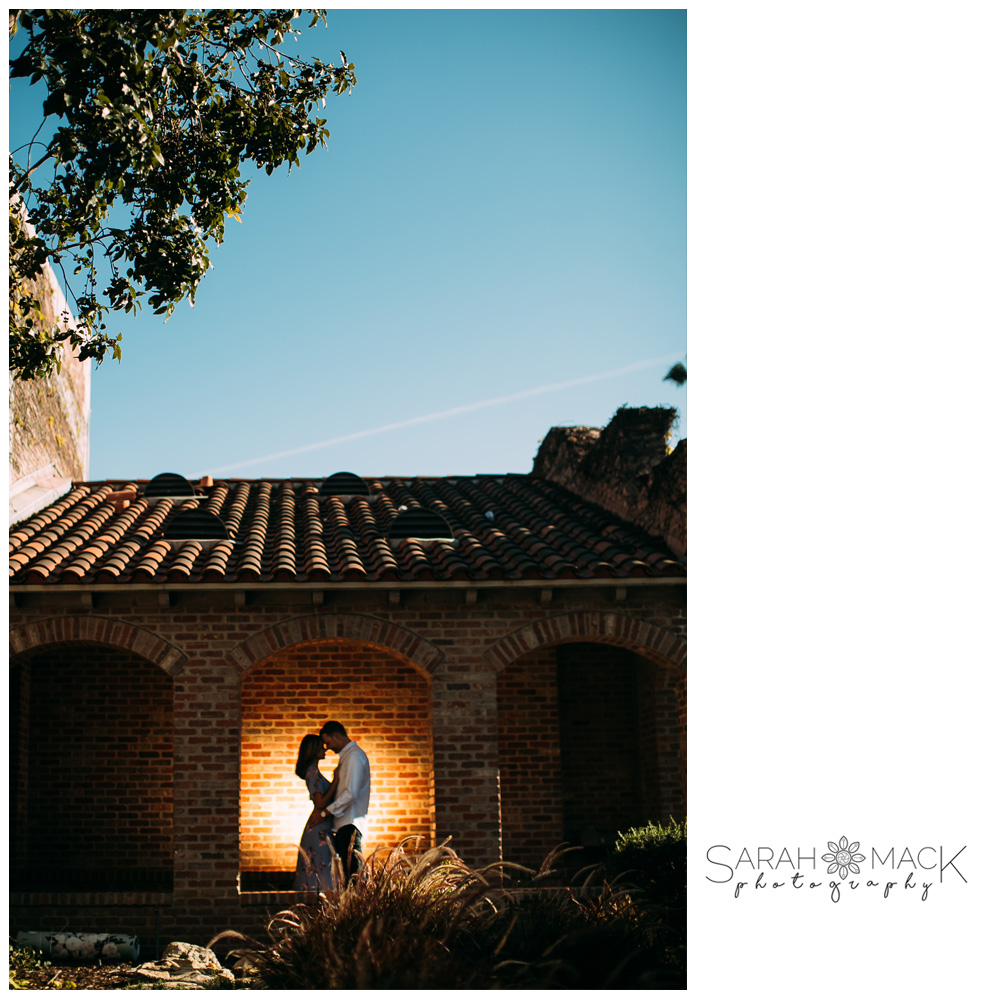 AC-San-Juan-Capistrano-Engagement-Photography-11.jpg