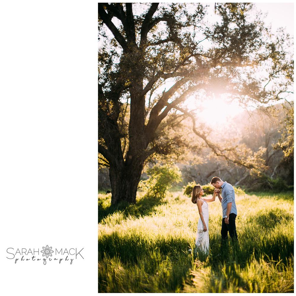 AC-San-Juan-Capistrano-Engagement-Photography-16.jpg