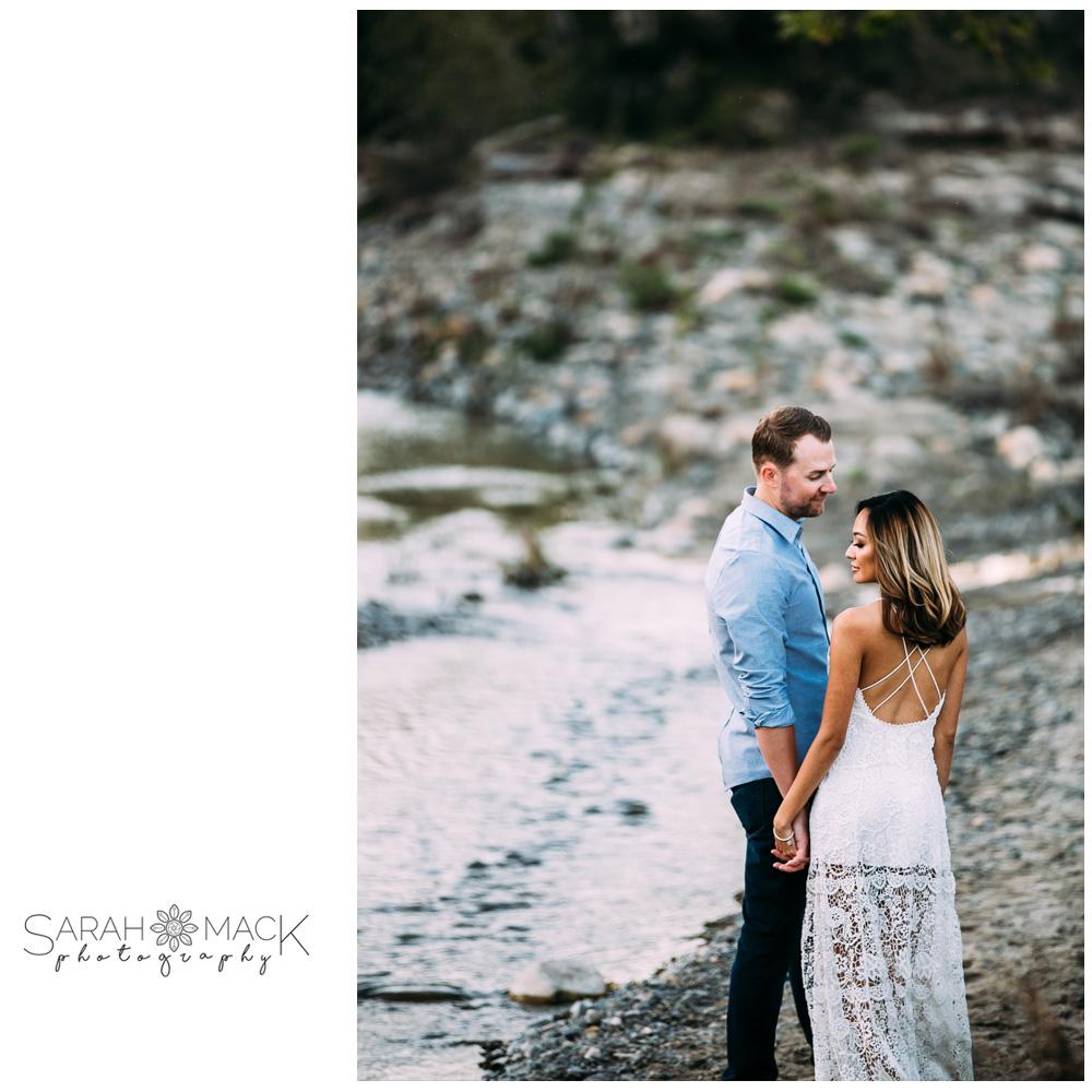 AC-San-Juan-Capistrano-Engagement-Photography-20.jpg