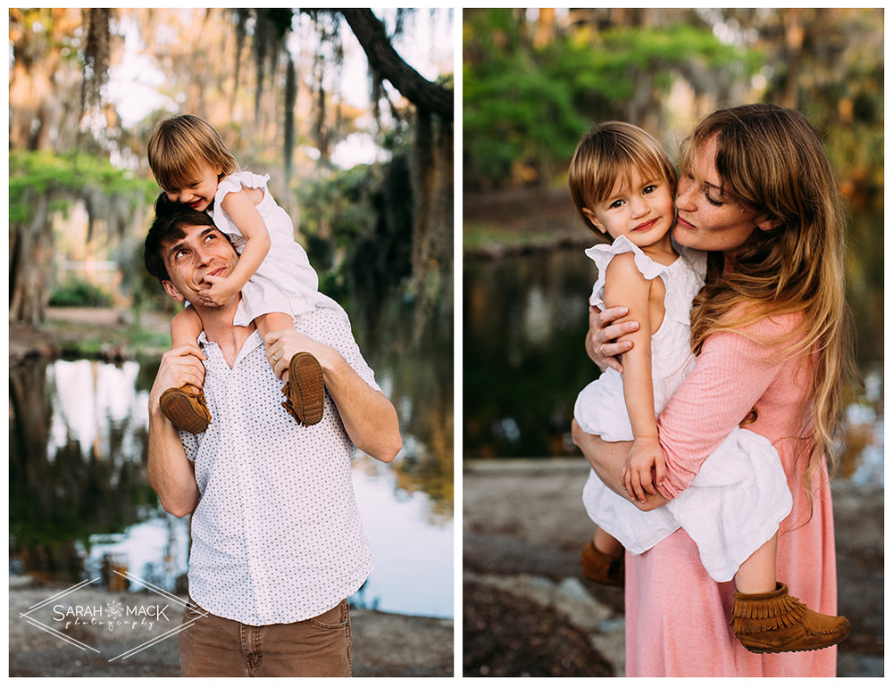 NB-New-Orleans-Family-Photography-8.jpg
