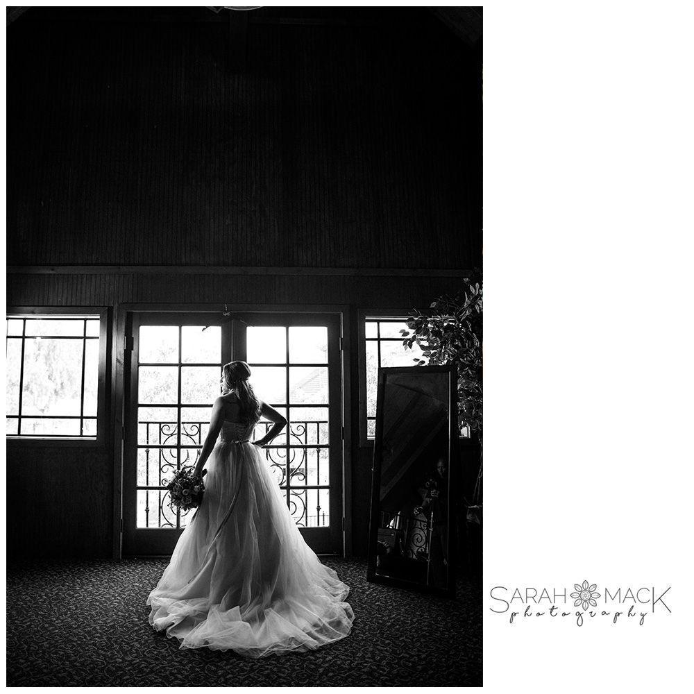 AS_Long_Shadow_Ranch_Temecua_Wedding-17.jpg