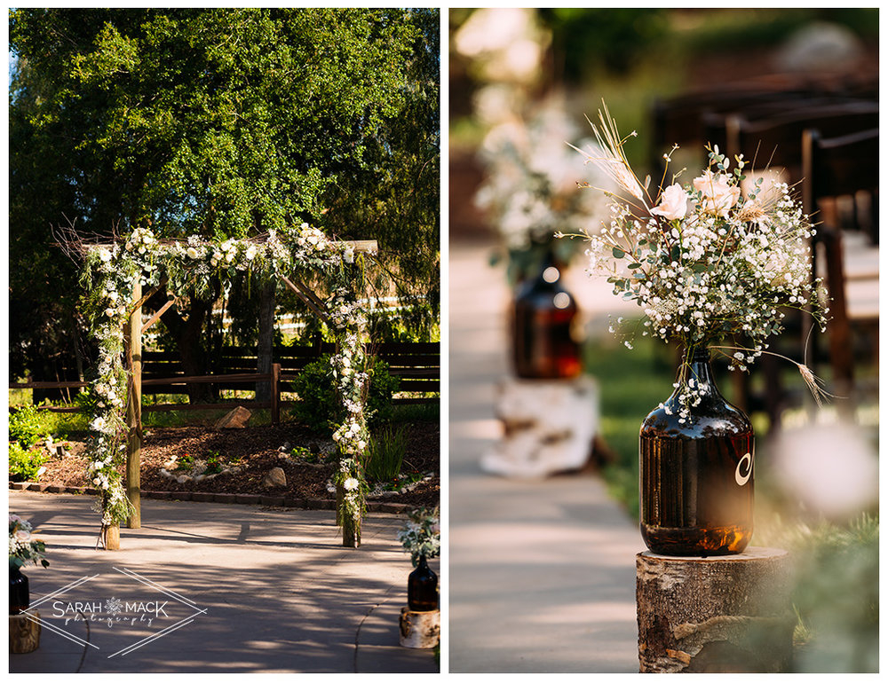AS_Long_Shadow_Ranch_Temecua_Wedding-22.jpg