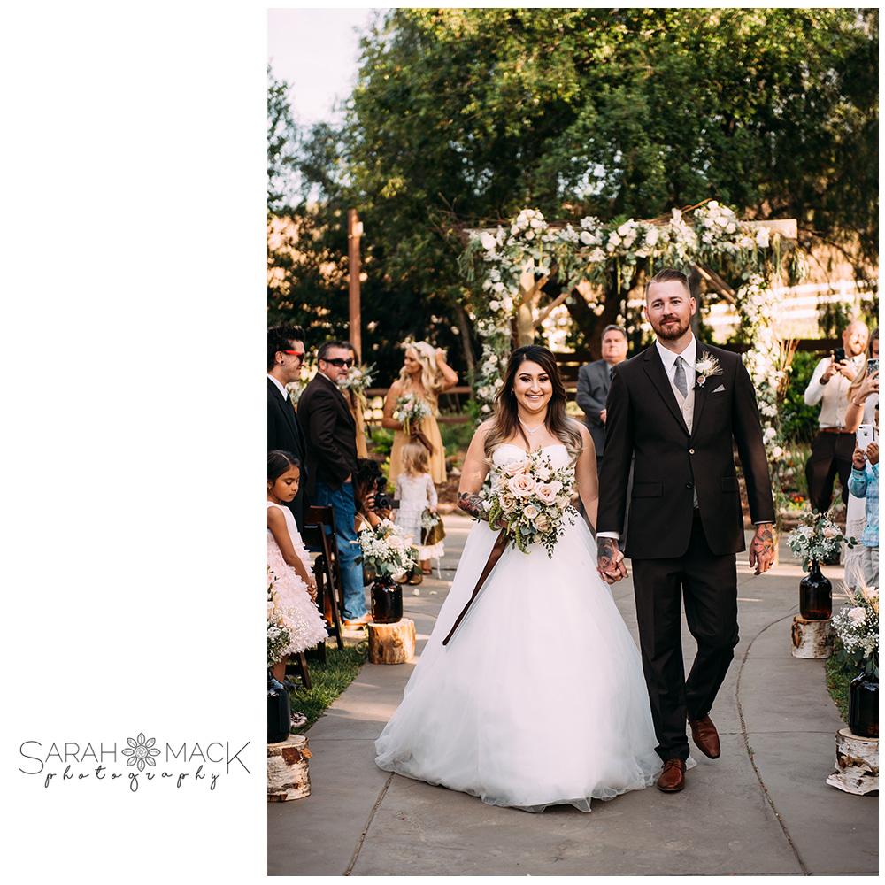 AS_Long_Shadow_Ranch_Temecua_Wedding-37.jpg