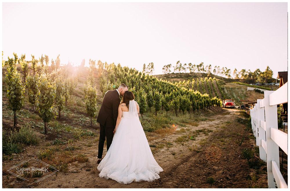 AS_Long_Shadow_Ranch_Temecua_Wedding-48.jpg