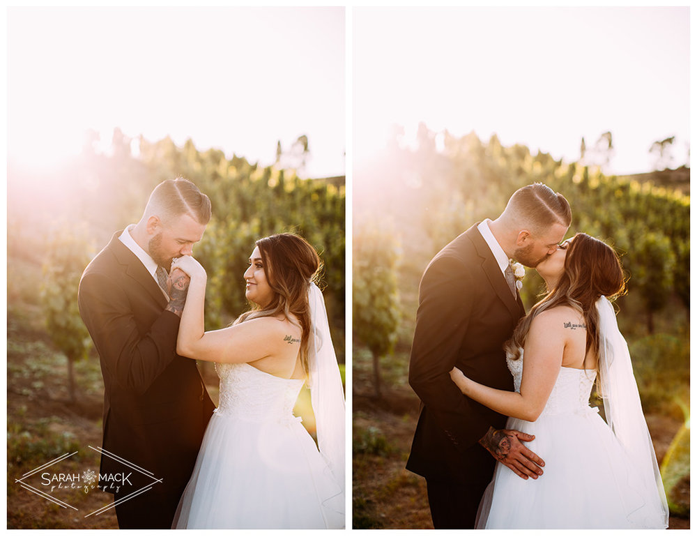 AS_Long_Shadow_Ranch_Temecua_Wedding-51.jpg