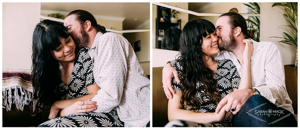 SL-Costa-Mesa-In-Home-Engagment-Photography-5.jpg