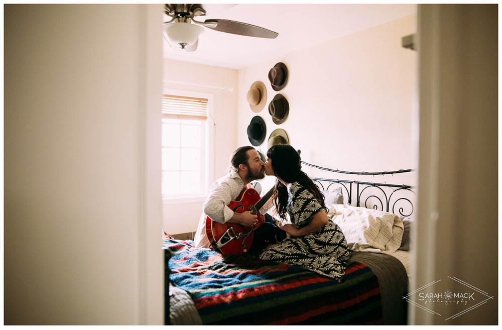 SL-Costa-Mesa-In-Home-Engagment-Photography-11.jpg