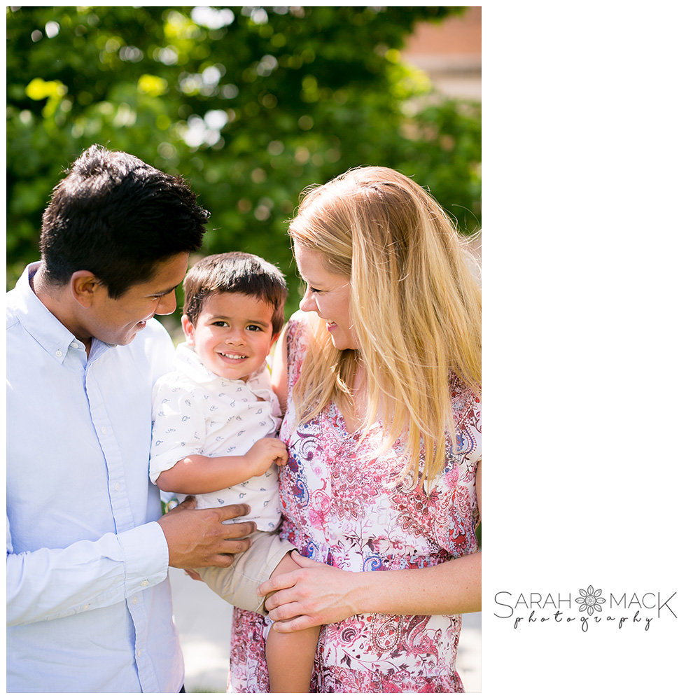 JR-Washington-D.C-Family-Photography.jpg