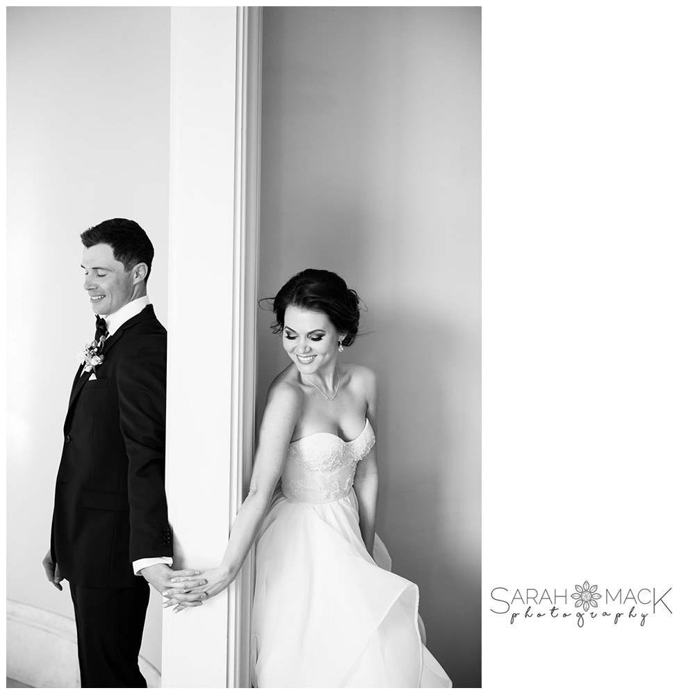 AV-St.Regis-Monarch-Beach-Resort-Wedding-Photography-15.jpg